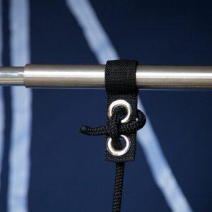 web photo fender adjusters