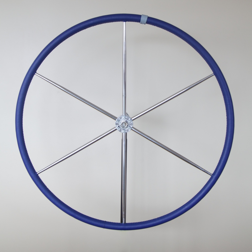 web photo web wheel IMG_5111